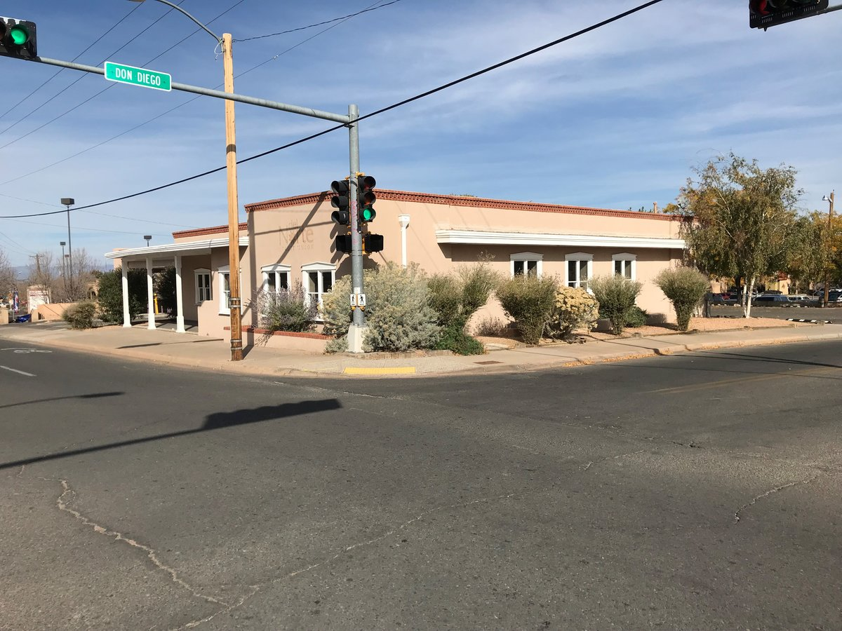 Highly Visible Cordova Road Corner Retail/Commercial Location