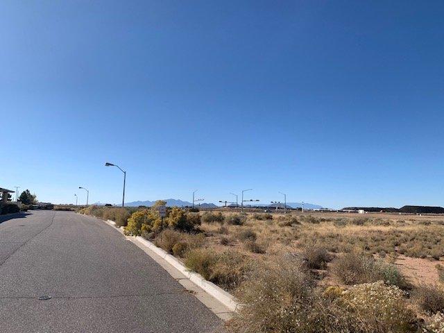 12 Forest Lane, Santa Fe, NM
