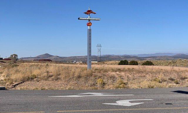 12 Forest Lane, Santa Fe, NM 87508